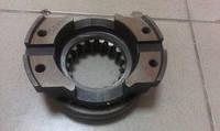 Концевик для 10y-11-03000 для бульдозера Shantui SD13