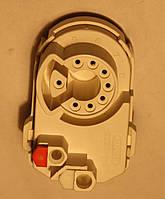 Панель для кинескопа GZS8-6-8