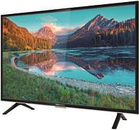 Телевизор Thomson 32HD5506