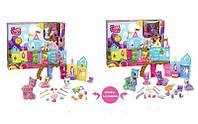 Замок Пони My Little Pony 3225 с аксессуарами