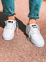 Качественные мужские кроссовки Турция