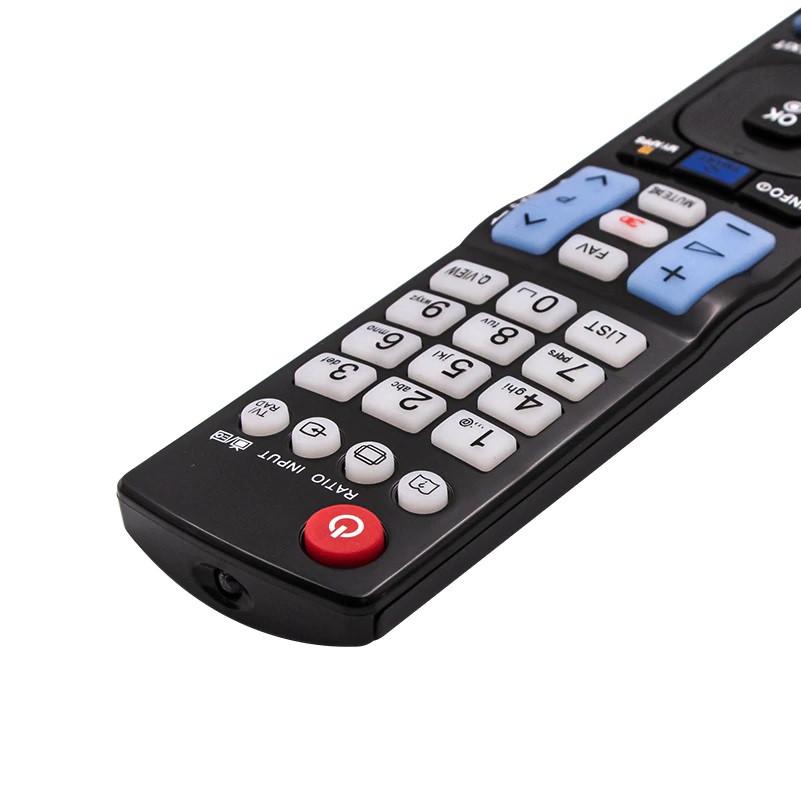 Пульт дистанционного управления для телевизора LG