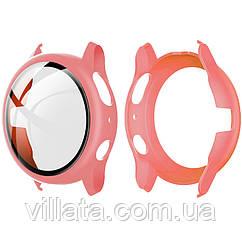 Чехол с защитным стеклом BP One для Samsung Active 2 44mm