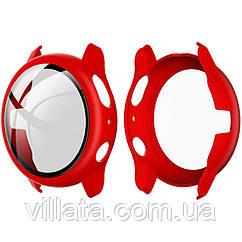 Чехол с защитным стеклом BP One для Samsung Active 2 40mm