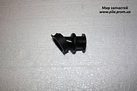 Переходник карбюратора RAPID для Stihl MS 240, MS 260, фото 1