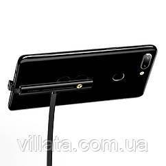 Дата кабель Usams US-SJ381 U39 Gaming USB to Type-C (1.2m)