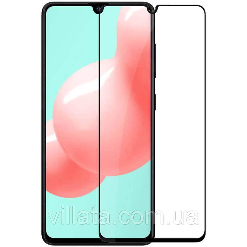 Захисне скло XD+ (full glue) (тех. пак) для Samsung Galaxy A41
