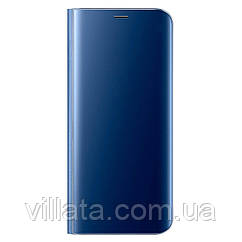 Чехол-книжка Clear View Standing Cover для Huawei Honor 20 Pro