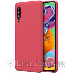 Чехол Nillkin Matte для Samsung Galaxy A90