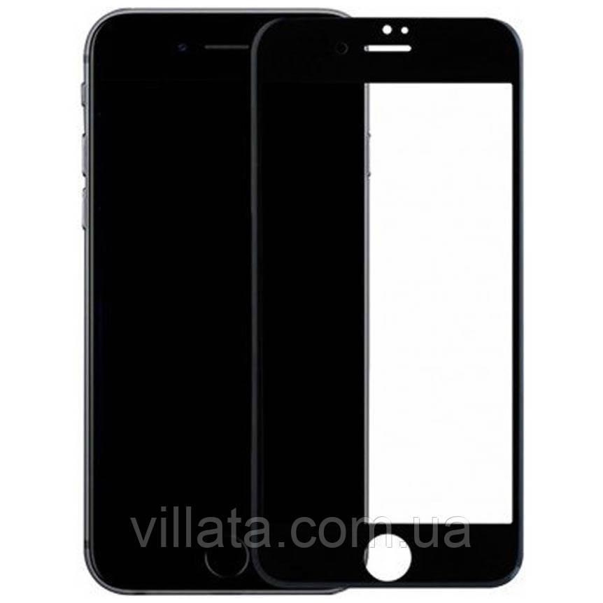"Защитное 3D стекло Blueo Hot Bending series для Apple iPhone 7 plus / 8 plus (5.5"")"