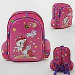 детские, школьные и городские рюкзаки, новые модели уже в продаже