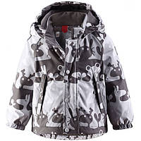 Куртка ReimaTEC Dinkar Код 511150-1212 размеры на рост 74