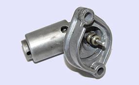 Датчик уровня масла Sprinter TDI 95 - ,A1245420017