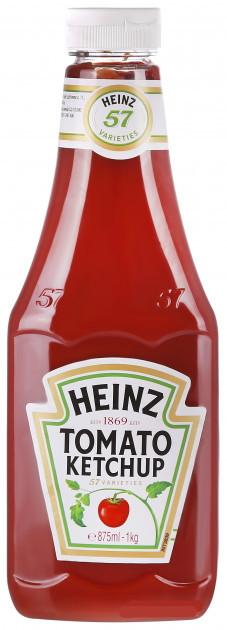 Кетчуп Heinz 825 грм