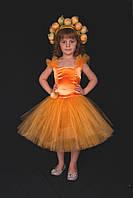 Карнавальный костюм луковки, лука, лук цыбульки, цибульки, цыбулька прокат Киев, фото 1