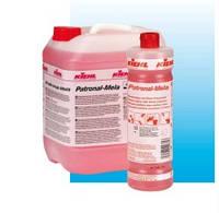 Patronal-Mela, патронал-мела. С защитным эффектом для чистки санитарных помещений, 1 л Kiehl