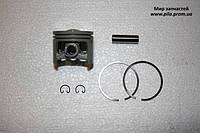 Поршень RAPID для Stihl MS 280