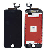Матрица с тачскрином модуль для Apple iPhone 6S черный