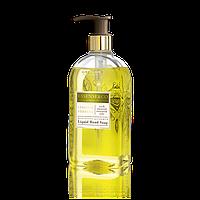 Жидкое мыло для рук с лимоном и вербеной Essense & Co. от Орифлейм