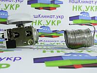 Терморегулятор (термостат) Там 145 2 м для холодильника. длина 2 метра. (аналог k 57 К-57 L2829), фото 1