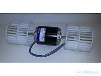 Мотор печки VOE14576774 (Fan motor) для Volvo EC240