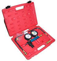 Инструмент TJG A1209 Пневматический тестер (утечка в цилиндрах)