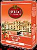 Чай чёрный Hyleys Плод Страсти 100г