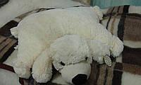 Мягкая игрушка - подушка