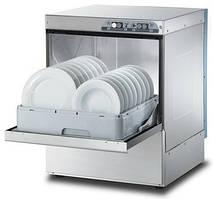 Посудомоечные машины фронтальные
