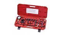 Инструмент TJG A1211 Компрессометр для дизельных двигателей