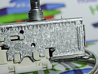 Терморегулятор (термостат) K 59 p 1686 для холодильника, длина 1.3м. (аналог Там 133 ) Stinol Indezit zanussi