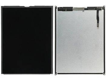 Дисплейний модуль Ipad 9.7 2018 White