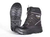 Зимові черевики, Norfin Discovery, -30С
