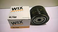 Фильтр масляный WIX WL7168 OP520/1  (ВАЗ 2108)
