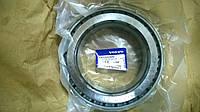 Подшипник редуктора VOE20582549 (Roller bearing) для Volvo A35