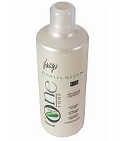 VITALITY'S Tone Activating Cream Soft Emulsion - Кремообразный окислитель 1,9% 6 vol 1000 мл