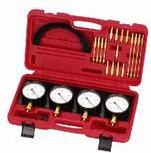 Инструмент TJG A1224A Синхронизатор карбюраторов (вакуум)