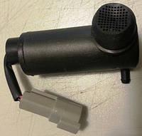 Насос омывателя VOE11716534 (Pump) для фронтального погрузчика VOLVO L180