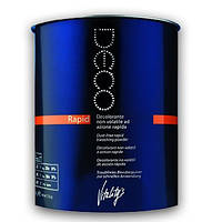 VITALITY'S Deco Soft - Обесцвечивающий порошок без аммиака 500 г