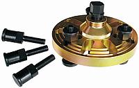Инструмент TJG A1565 Универсальный съемник шкивов и шестерен