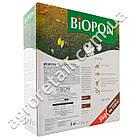 Удобрение Biopon осеннее для газона 3 кг, фото 2