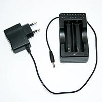 Зарядки, аккумуляторы, кабели ...
