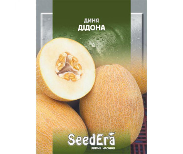 Семена дыня ДИДОНА 10 Г