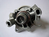 Водяной насос (помпа) на Renault Trafic / Opel Vivaro 2.5dCi с 2003... Airtex (Испания), AIR 1686