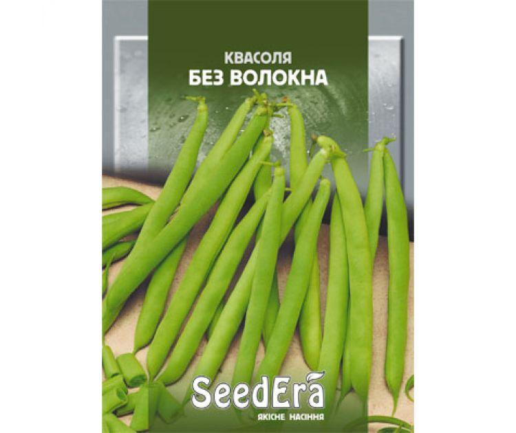Семена горох Без Волокна 20 г SeedEra