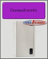 Газовый котел Nova Florida Vingo CTN 24 кВт