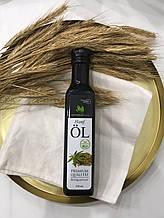 Олія конопляна Grenny 250 мл (масло конопляное холодного отжима)