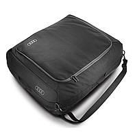 Средняя сумка Audi для бокса на крышу (размер - M), артикул 000071154A