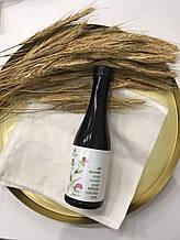 Олія розторопші Green Aura 200 мл (масло расторопши холодного отжима)