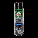Полироль для пластика с освежителем воздуха Fresh Shine  Клубника, фото 4